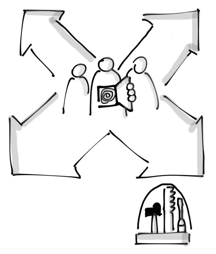 pw logo_start2